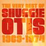 Best Of Shuggie Otis - Shuggie Otis