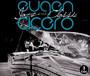 Jazz Meets Classic - Eugen Cicero
