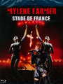 Stade De France - Mylene Farmer