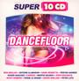 Dancefloor - V/A