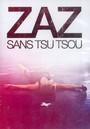 Sans Tsu Tsou - ZAZ