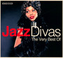 Jazz Divas-The Very Best - V/A