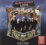 Live (Mostly)-One Down Five To Go - Monty Python