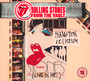 From The Vault: Hampton Coliseum (Live In 1981) - The Rolling Stones