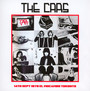 14th September 1978 - The Cars