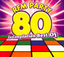 Rfm 80 Party-Best Of - V/A