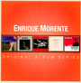 Original Album Series - Enrique Morente