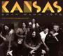 Bryn Mawr 1976 - Kansas