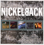 Original Album Series - Nickelback