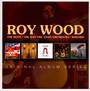 Original Album Series - Roy Wood