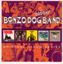 Original Album Series - The Bonzo Dog Band