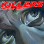 Murder One - The Killers