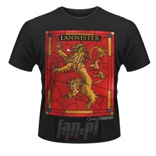 House Lannister _Ts803341497_ - Game Of Thrones - Hbo TV Series