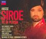 Hasse Siroe - Max Emanuel Cencic