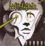 Winger - Winger