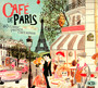 Cafe De Paris - V/A