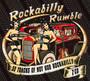 Rockabilly Rumble - V/A