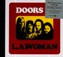 L.A.Woman - The Doors