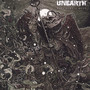 Watchers Of Rule - Unearth