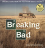 Breaking Bad vol.2 - Dave Porter