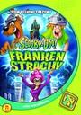 Scooby Doo! Frankenstrachy - Scooby Doo!