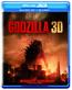 Godzilla - Movie / Film