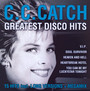 Greatest Disco Hits - C.C. Catch