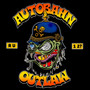 Are You One Too - Autobahn Outlaw