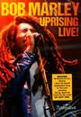 Uprising Live! - Bob Marley