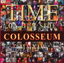 Time On Our Side - Colosseum