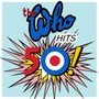 Who Hits 50 - The Who