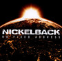 No Fixed Address - Nickelback