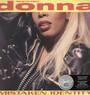 Mistaken Identity - Donna Summer