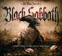 Many Faces Of Black Sabbath - Tribute to Black Sabbath