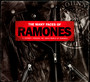 The Many Faces Of Ramones - V/A
