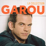 La Collection 2014 - Garou