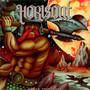 Break The Limit - Horisont