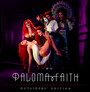 A Perfect Contradiction - Paloma Faith
