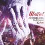 An Unsung Here Salty Rains & Him - Walfad