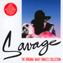 Original Maxi-Singles Colection - Savage