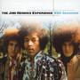 BBC Sessions - Jimi Hendrix
