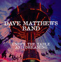 Under The Table & Dreaming - Dave  Matthews Band