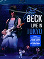 Live In Tokyo - Jeff Beck