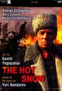 The Hot Snow - Movie / Film