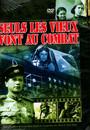Seuls Les Vieux Vont Au Combat - Movie / Film