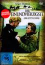 Der Einundvierzigste - Movie / Film