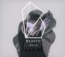 Corridors - Baasch