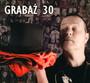 Grabaż 30 - Grabaż