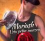 Usta Pełne Marzeń - Mariush