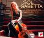 Il Progetto Vivaldi 1-3 - Sol Gabetta